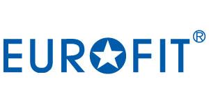 eurofit1
